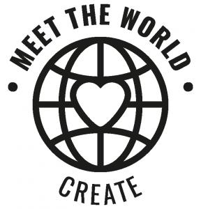 Meet the World Referenz